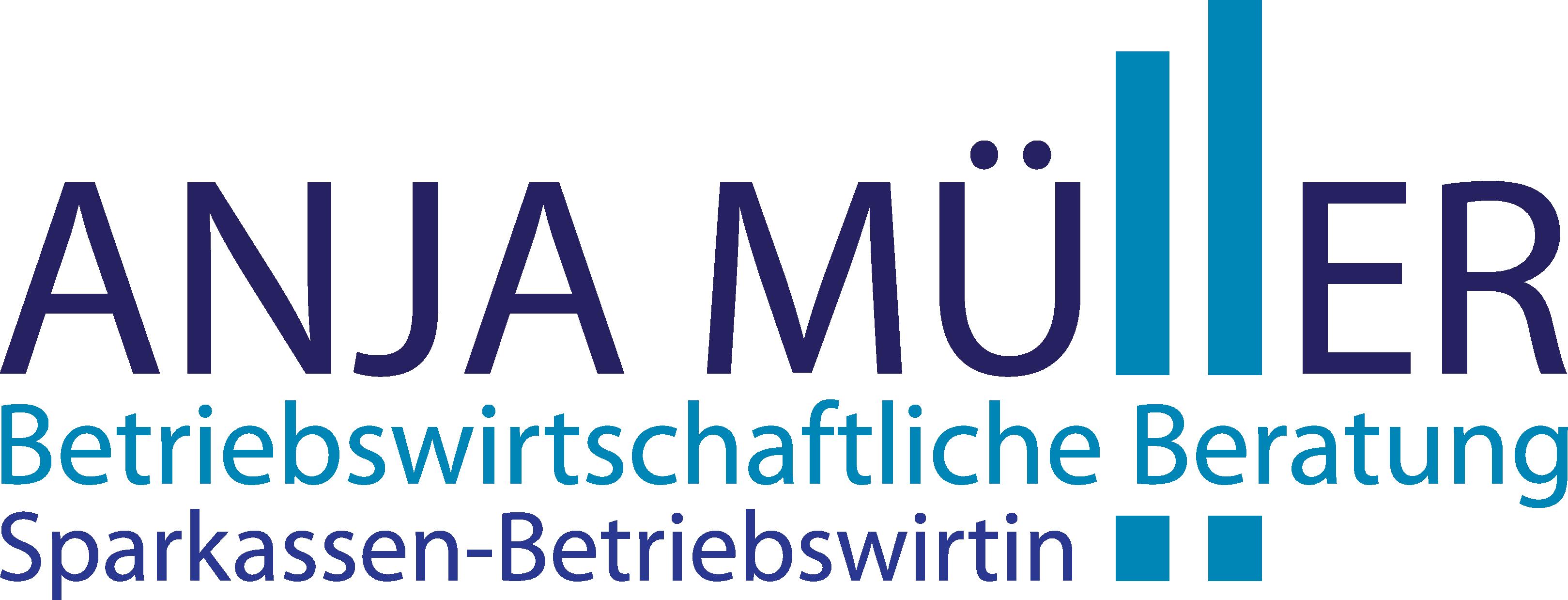 5165_Logo_Anja-Mueller