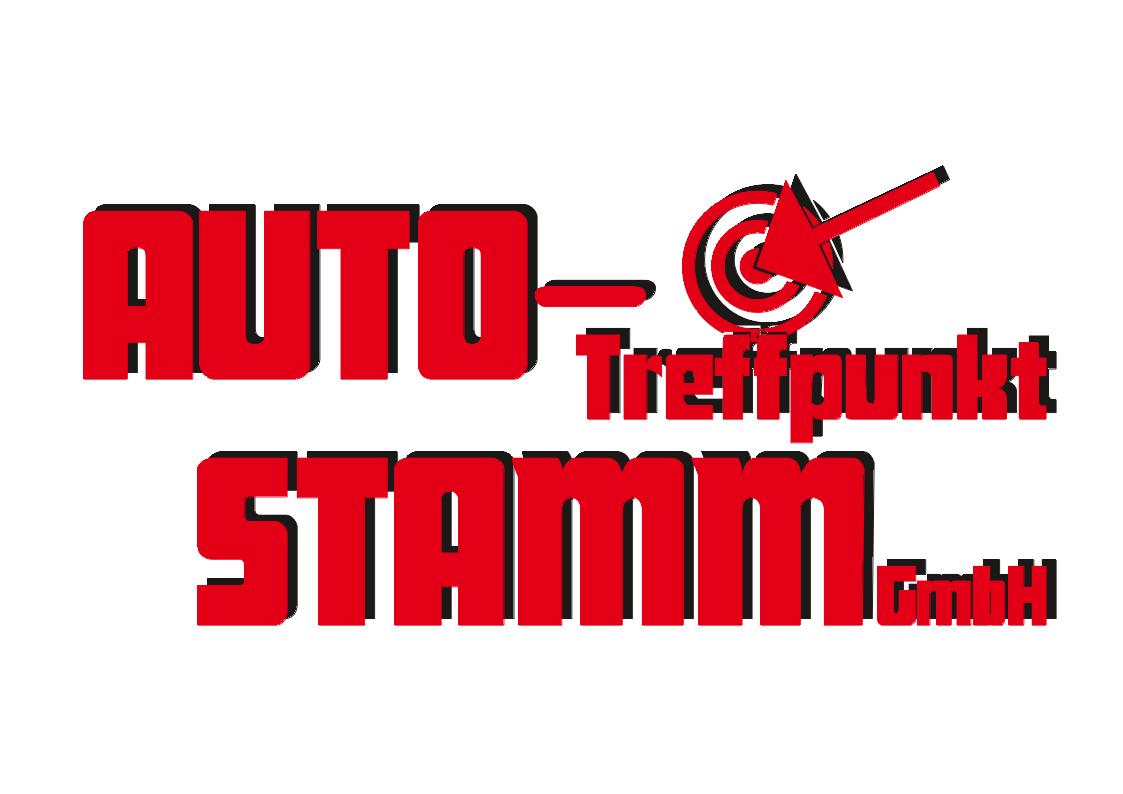 AutoStamm Logo neu