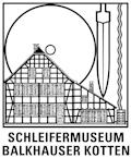 Balkhauser-Kotten-Logo