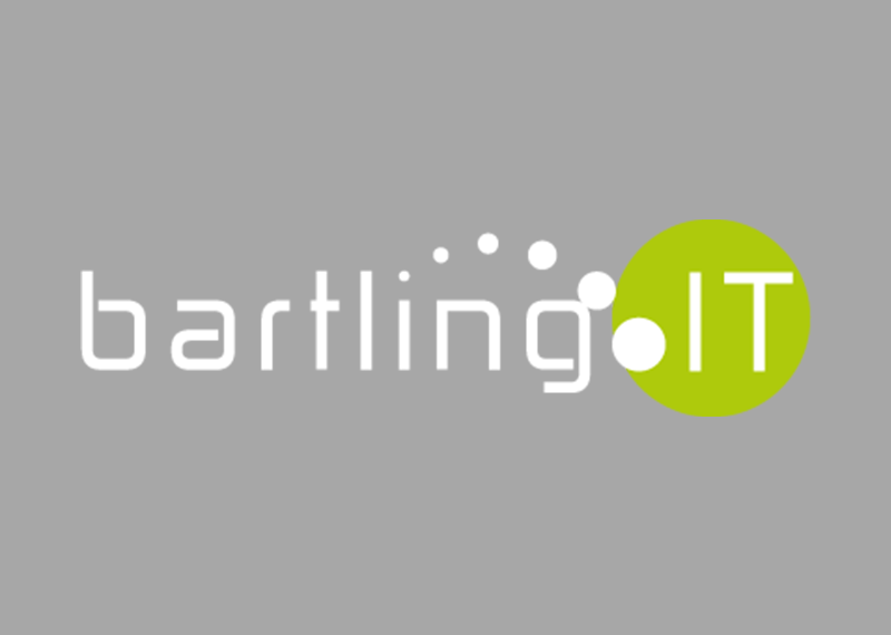 BartlingIT