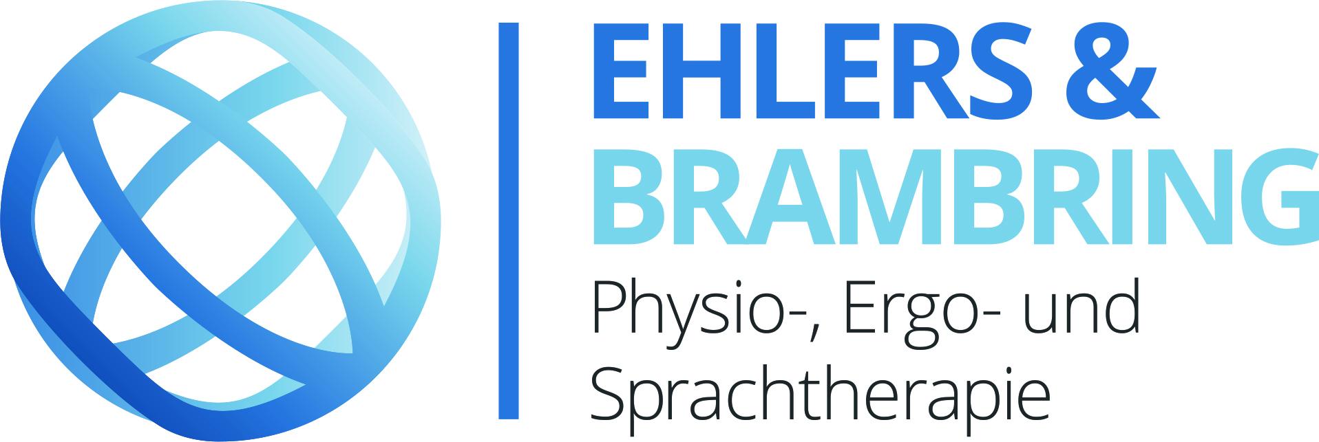 EB_Praxis_Logo