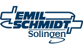 EmilSchmidt_LogoVektorblau_trans