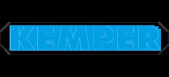 Kemper-Logo-Web-1