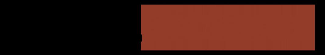 Lieske Pictures Logo 2017