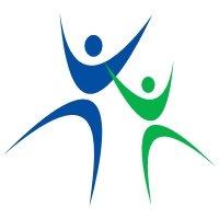 Logo Bendias