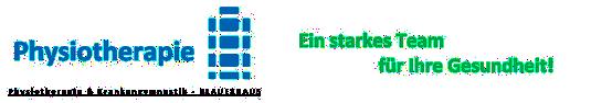 Logo-Blaueshaus