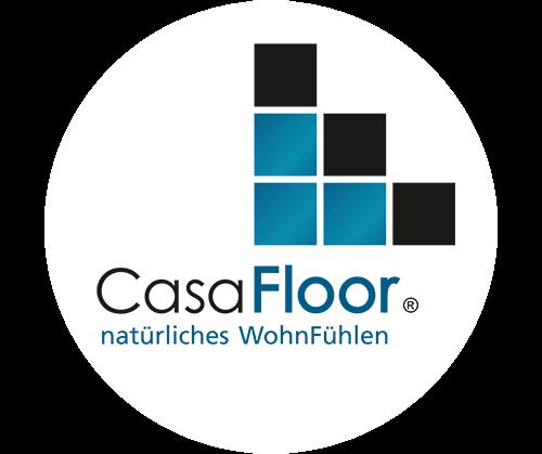 Logo Casa Floor