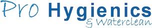 Logo-ProHygenicswaterclean-Fußzeile-Logo-retina