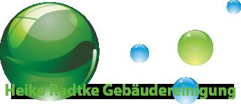 Logo Radtke