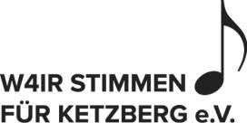 Logo Verein neu