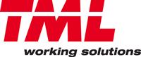 Logo_TML_workingsolutions_82px