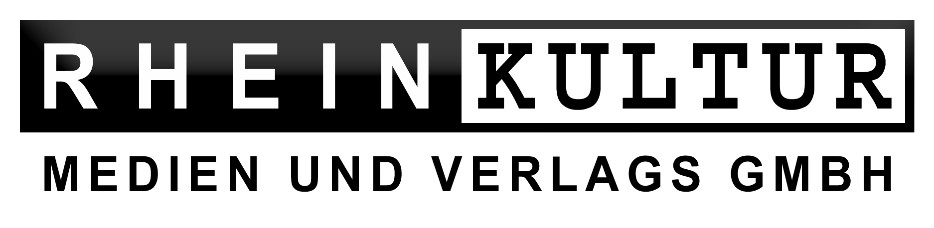 Standard_Logo_Rheinkultur_Web