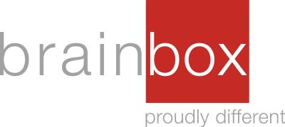 bb_100mm+claim_unten_pantone