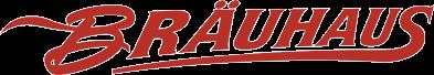 braeuhaus-logo-medium