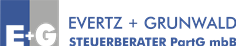 cropped-Evertz-Grunwald-Logo-klein