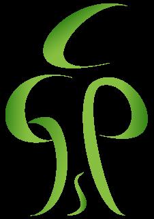 logo-d5af78a4962f5cb4fb237fe3d92710b3fe04537d212928ebd987235d3da9b944