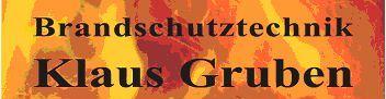 logo-gruben