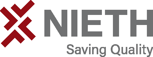 logo-nieth