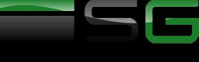 logo_sg_galvano