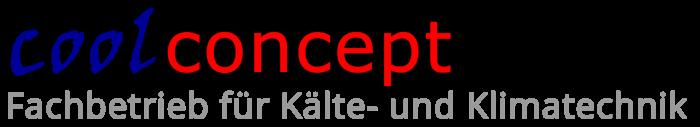 logoi_cc_untertitel