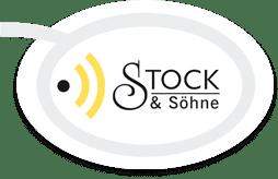 optik-stock-logo-schatten2