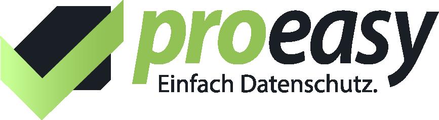 proeasy Einfach Datenschutz